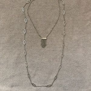 Lucky Brand Necklaces NWOT